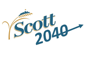 2040 Comp Plan Logo