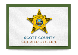 Scott County Sheriff&#39s Office