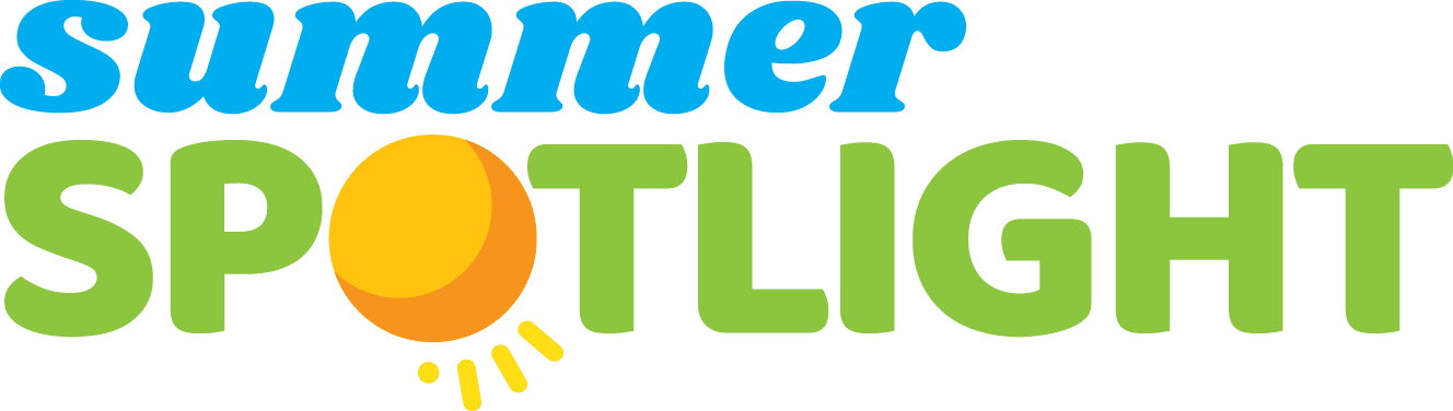 Summer_Spotlight_logo_Web