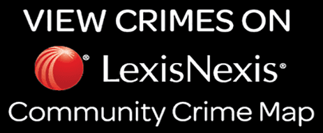 LexisNexis Crime Mapping